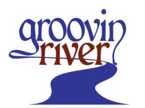 GR12 logo