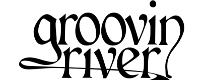 Groovin' River