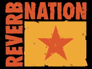 Listen on ReverbNation