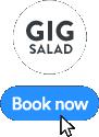 Booking through GigSalad – Entertainment Marketplace